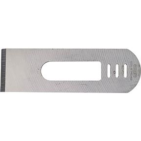 Plane Replacement Blade for T22603
