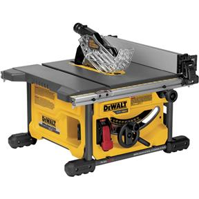 Table Saws Grizzly Com