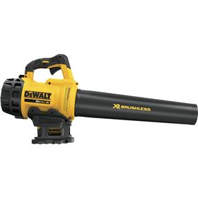 20V MAX Li-Ion Brushless Handheld Blower