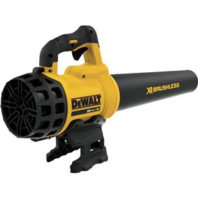 20V MAX XR Li-Ion Brushless Handheld Blower (Bare)