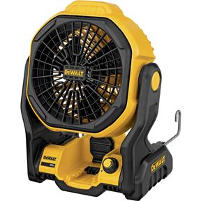 20V MAX AC-DC Jobsite Fan - Bare