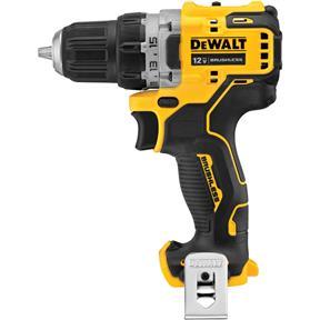 """12V Max 3/8"""" Drill Driver - Bare Tool"""