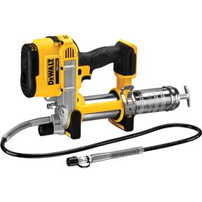 20V Max Grease Gun - Bare Tool