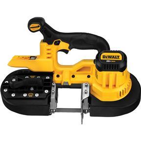 20V Portable Bandsaw - Bare Tool