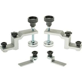 Hold Down Kit for Edge Guide Clamps