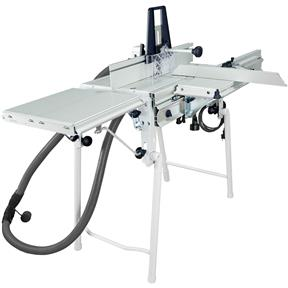 CMS-GE Router Table Set