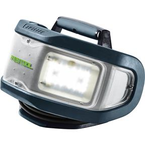 Syslite Duo LED Work Light PLUS