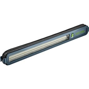 Syslite STL 450 Surface Inspection Light