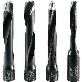 Domino XL Cutter, 10mm