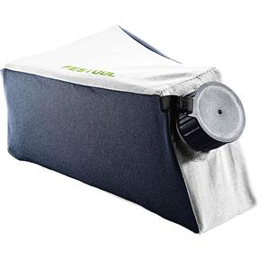 Track Saw Dust Collection Bag