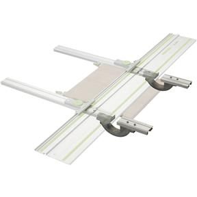 Parallel Guide Extensions, Imperial