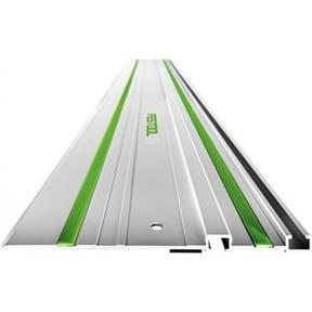 "FS 800 32"" Guide Rail"
