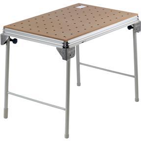 MFT/3 Multifunction Table Basic