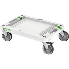 Sys-Cart Systainer Cart