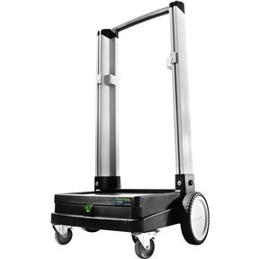 Sys-Roll Systainer Cart