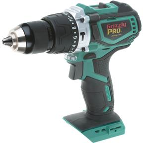 20V Drill/Driver - Tool Only