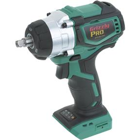 "20V 3/8"" Impact Wrench - Tool Only"