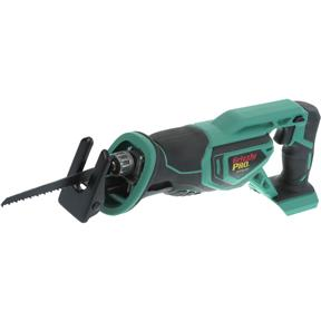 20V Reciprocating Saw - Tool Only