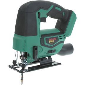 20V Jigsaw - Tool Only