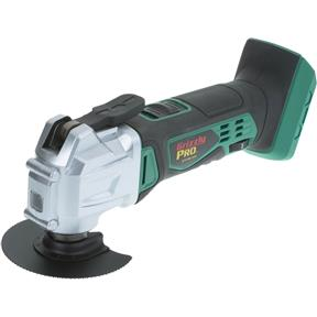 20V Oscillating Tool - Tool Only