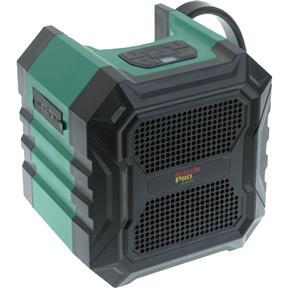20V Bluetooth Speaker
