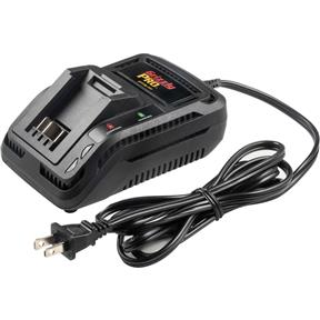 2.4A Fast Charger