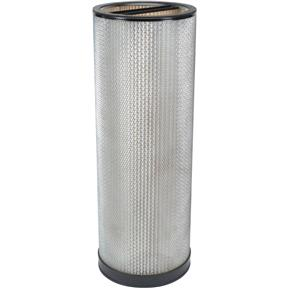 Replacement Filter for G0862
