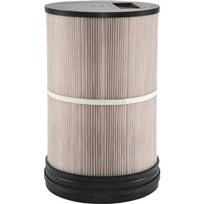 Replacement Filter for G0852