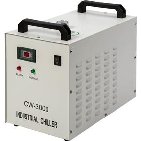 Water Chiller for G0872