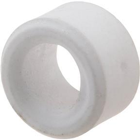 Swirl Ring for G0878