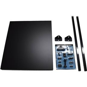 """Professional Series 36"""" Extension Table"""