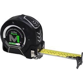 25' Smart Scribe Tape Measure