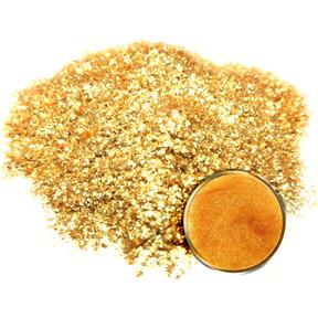14k Nugget Gold - 50g