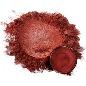 Candy Red - 50g