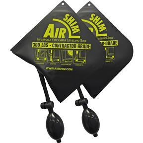 Air Shim - 2 Pk.