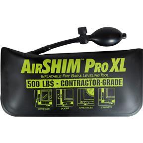 Air Shim Pro XL