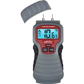 AccuMASTER XT Moisture Meter