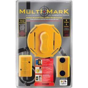 Multi Mark