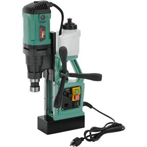 "1-3/8"" Magnetic Drill"