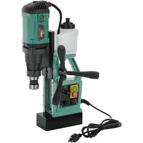 """1-3/8"""" Magnetic Drill"""