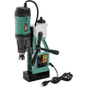 """2"""" Magnetic Drill"""