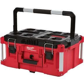 PACKOUT Large Tool Box