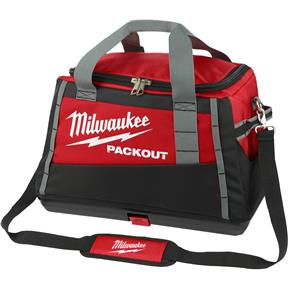 "20"" PACKOUT Tool Bag"
