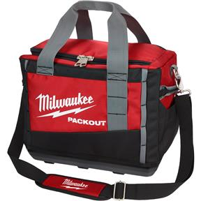 "PACKOUT 15"" Tool Bag"