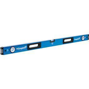 "48"" TRUE BLUE Magnetic Box Level"