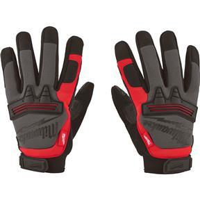 Demolition Gloves-M