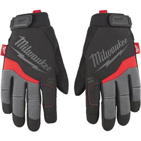 Performance Work Gloves - XXL