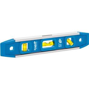 "9"" Torpedo Level - Magnetic"
