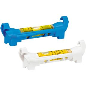 "5-5/8"" Line Level Set - Standard and Vari-Pitch 2 Pk"