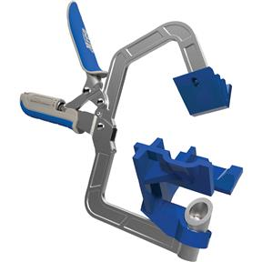 90 Deg. Corner Clamp with Automaxx